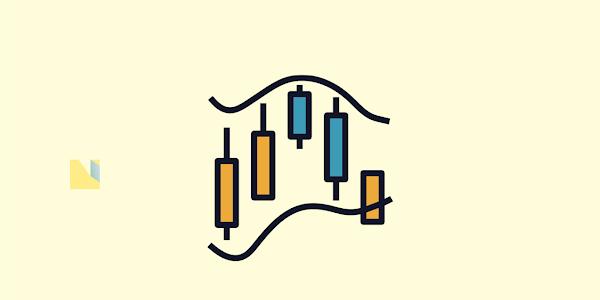 Cara Memprediksi Harga Bitcoin dengan Teknik Analisa Chart Pattern