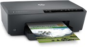 HP officejet pro 6230 Treiber Download