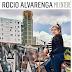 ROCIO ALVARENGA - ME ENTERE