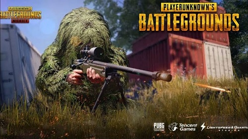 """""""Sấy"""" đạn là cách chơi được rất nhiều game thủ Game PUBG chọn lựa"""
