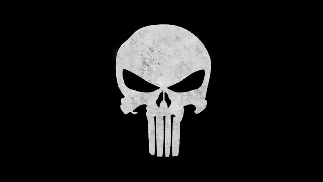 The Punisher tendrá segunda temporada en Netflix