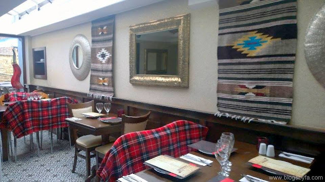 a la turka halal turkish restaurant canterbury kent 10