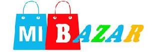 Mi Bazar
