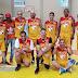 Pasión Deportiva y Opinión Deportiva Iniciaran este Sábado la Gran Final del Torneo de Basket de la ACDS