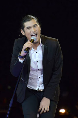 Download Lagu Virzha Full Album Mp3 Top Hits