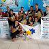 Voleibol de Ji-Paraná conquista 1º lugar no JIR em Vilhena