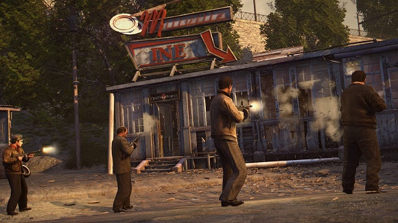 mafia-ii-definitive-edition-pc-screenshot-2