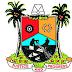 Lagos Alerts Public To Outbreak Of Monkey Pox