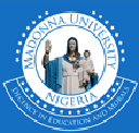 Madonna University Resumption Date 2019/2020 [Post-COVID-19]