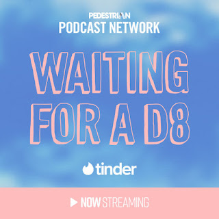 Waiting For A D8