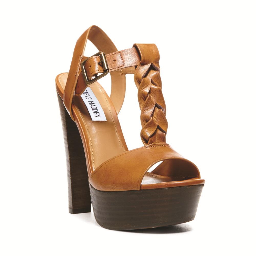 c3f58ac4326 Δες λοιπόν κάποια από τα παπούτσια NAK Shoes Άνοιξη Καλοκαίρι 2014, στις  παρακάτω φωτογραφίες.