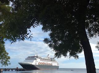 semarang shore tours by ABHISEKATOUR