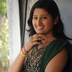 Bharathi New Telugu actress Latest Stills