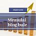 5 Tips Membuat Blog Bule Untuk Pemula