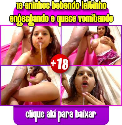 baixar Especial Ninfetinha Hot Devora download
