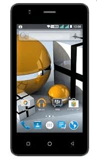 Cara Flash Evercoss M40 Winner T 4G