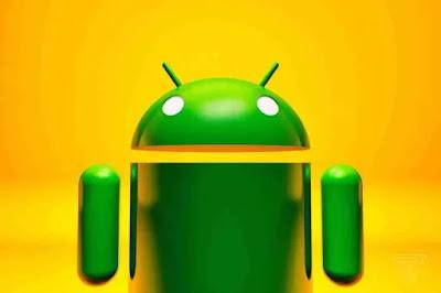 Cara Memaksimalkan Versi Android Terbaru dan Ampuh
