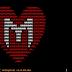 تثبيت مشروع اداة الميتاسبلويت على تطبيق تيرمكس metasploit termux