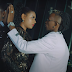 VIDEO l Producer Bonga - Angela