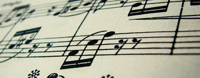 Συγκρότηση χορωδίας