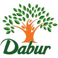 Szampon z oliwą z oliwek Vatika od Dabur