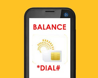 Sun Cellular Balance Inquiry via Call, Text and Online