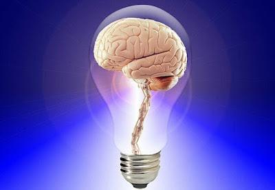 jurus ampuh meningkatkan daya ingat