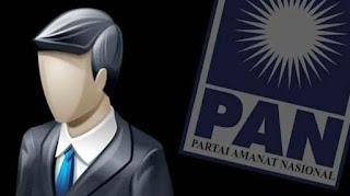 BM Masih Bimbang Jadi Ketua DPW PAN