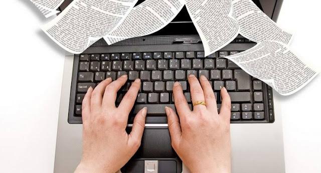 Jasa Penulisan Artikel SEO Situs Judi Togel Online | Menuu.id