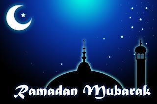 ramadan-poetry