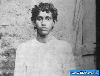 खुदीराम बोस का जीवन परिचय । Khudiram Bose Biography and Life Story in hindi