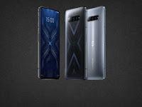 Black Shark 4, Pilihan Smartphone Gaming Terbaik dari Xiaomi