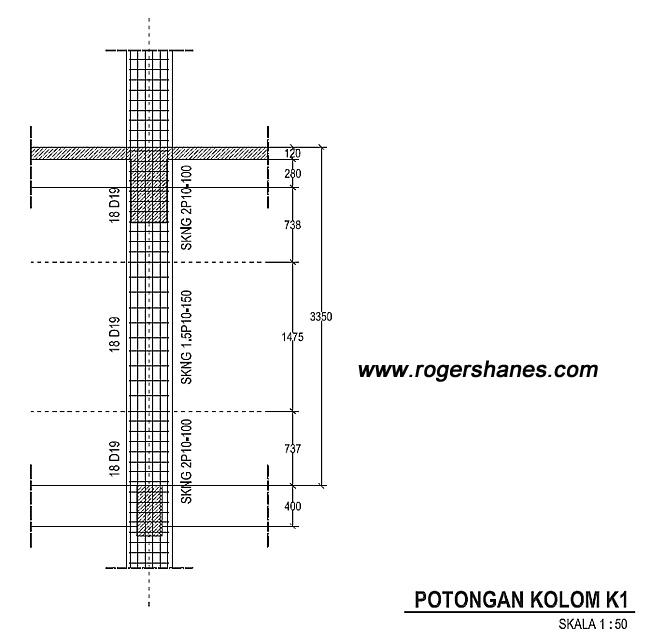 Image Result For Gambar Gedung Yang Simple
