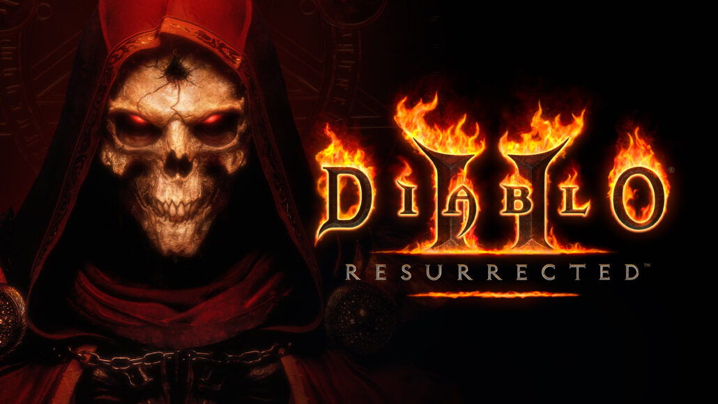 diablo-ii-resurrected-pc-requirements