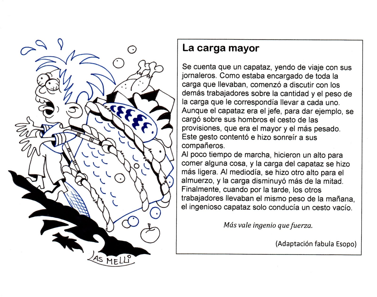 Contemporáneo Mater Para Colorear Ilustración - Dibujos Para ...