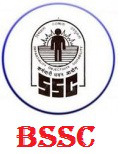 Bihar Staff Selection Commission, BSSC, Bihar, SSC, Staff Selection Commission, 12th, Sanitary Inspector, freejobalert, Sarkari Naukri, Latest Jobs, bssc logo