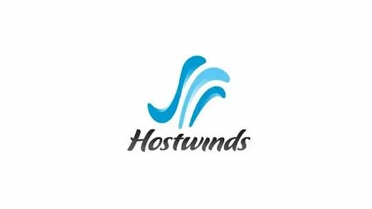 hosting-hostwinds