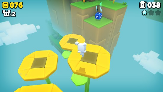 Suzy cube Apk+Data Free on Android Game Download
