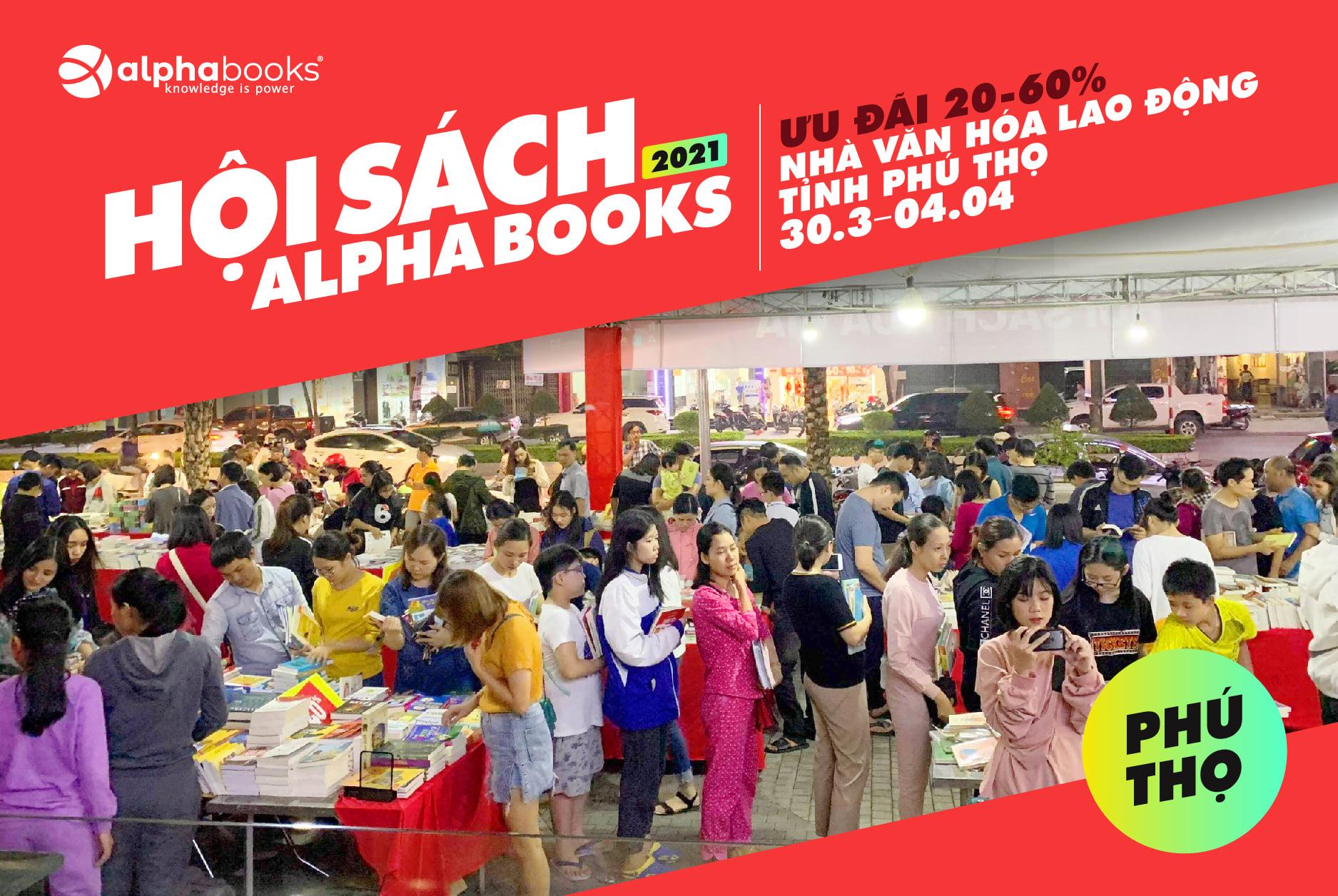 Hoi-sach-Alpha-Books