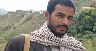 Adik Pimpinan Pemberontak Al Houthi Tewas Terbunuh di Sana'a