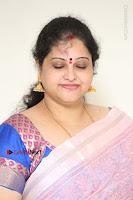 Actress Raasi Latest Pos in Saree at Lanka Movie Interview  0069.JPG