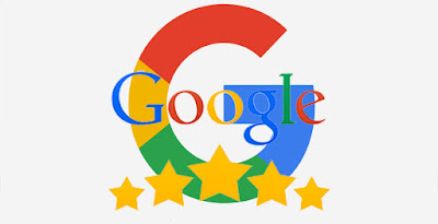 Getting From A Google Rating Of 88 To 100-Tips For 2018