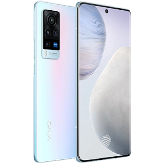هاتف Vivo X60 Pro 5G