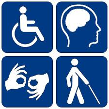 Δημόσια συγγνώμη Στρατιωτικού για τα Άτομα με Αναπηρία (ΑμεΑ)