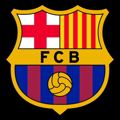 Kit Barcelona-La Liga 2022-Pro League Soccer