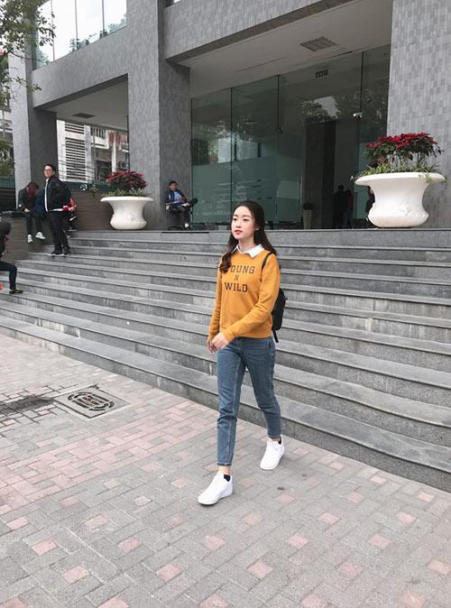 Chieu-cao-cua-hoa-hau-Do-My-Linh-2
