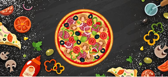 The Ultimate Pizza Quiz Answers VideoQuizHero