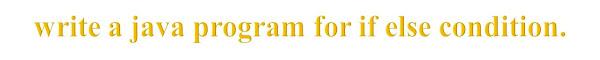 java if else,,java if else statement,java if else statements tutorial,java programming,java tutorial,if else,if else in java,java tutorial for beginners,java if else program,if else condition in java,java programming tutorial,java if statement,if else statement in java,java for beginners,java if statements,else,java nested if else,learn java for beginners,java nested if else statements,if else java program,java if else condition,if,learn java,java if then statements,if else program in java
