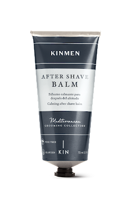 KINMEN_AFTER_SHAVE_BALM_75_ML
