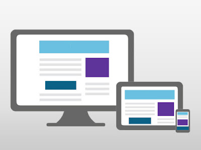 best responsive website design for mobile devices